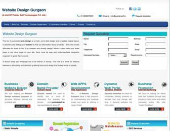 D300ba389615b59253ea8c3283859650e060758d.jpg?uri=websitedesigngurgaon