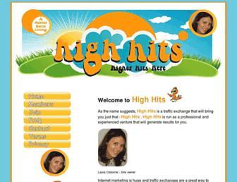D301ba26f120cbeac2c32121533108754e64e203.jpg?uri=high-hits
