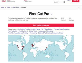 D306a57144bbcb8266cbc30425090f58ea367c09.jpg?uri=final-cut-pro.meetup
