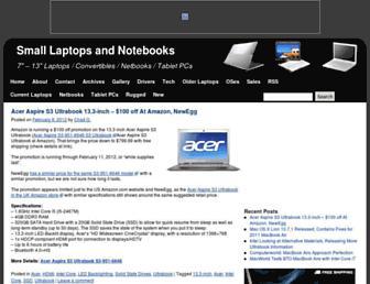 D308928178d7434651553237700d6dbea26665e5.jpg?uri=small-laptops