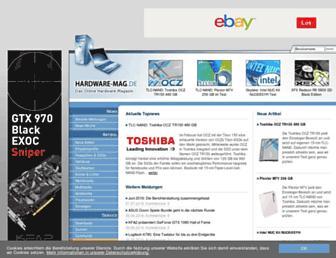 D30e1e9c455ec9a5d1210fe05587a8b51618f031.jpg?uri=hardware-mag