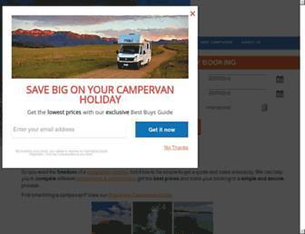 D31418448a944635d0004eae2ac7adfba66b2512.jpg?uri=discovery-campervans.com