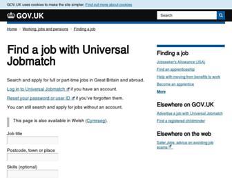 D31685afb0e6398d171881c6a81c4f619b3f94d2.jpg?uri=jobseekers.direct.gov