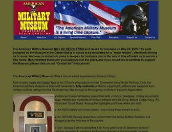 D31c339b565798354719b46db03ffb8e4e1aac43.jpg?uri=americanmilitarymuseum