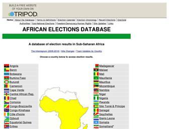 D321802b0c748604535863c1a2c25877e60acf94.jpg?uri=africanelections.tripod