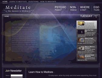 D323eea02c6f2718b957b0241dd93ac163244383.jpg?uri=meditate