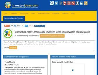 D32502666b0ec08a0089cd0f9da110095a7fe932.jpg?uri=renewableenergystocks