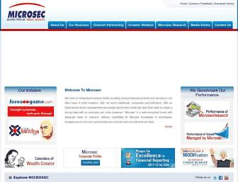 Thumbshot of Microsec.in