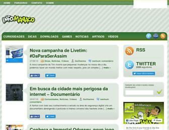 D32689dbab1fb595cf3c99d01149ab8b94f41194.jpg?uri=infomaniaco.com
