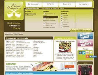 D32cc5e43444abcd0d18a9c5111de84e575e43ce.jpg?uri=cuisine-francaise