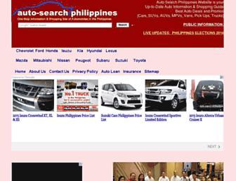 D332c6f2910af9cd2b2f48420d91c46d0de98c4b.jpg?uri=auto-searchphilippines