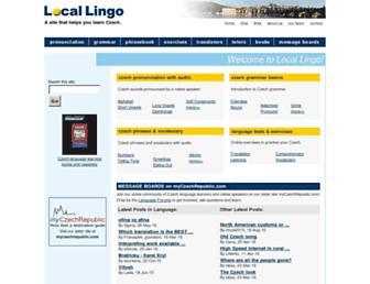D343b1501837e385ff359b15292100bd4dd5e373.jpg?uri=locallingo