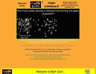 D343b6fdc1d5bca505391bf84443756ed87a277f.jpg?uri=mathcats