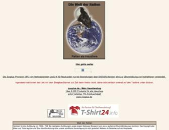 D3466b45f1ac2ab255079a0ba5095967bb95939b.jpg?uri=rattenwelt