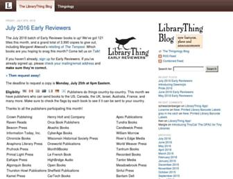 D34a4e9e4713989c5c62643be677a59fc1f4bf5b.jpg?uri=blog.librarything