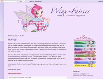 D353b4ae1080156138cf53d3e3355aa4ce14b70b.jpg?uri=winx-fairies.blogspot