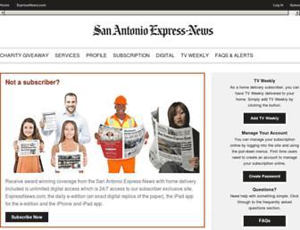 D3548f82ecfc15ee60e7456c8bd9530db5f881a5.jpg?uri=e-edition.express-news