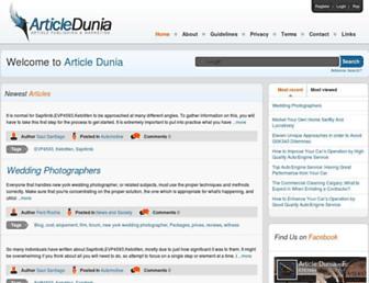 D35df6d96985da8e6ee5d2de2b4bcbd8509b97a4.jpg?uri=articledunia