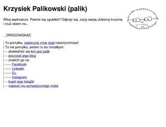 D361a2ef72947a1428f2784585124fe6a7a0f31b.jpg?uri=palikowski