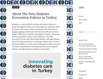 D363bbf38bd9ccf8f586ce56f9b61ee64e9adee6.jpg?uri=turkey-now