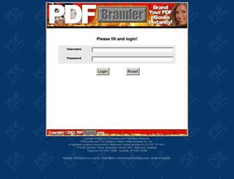 D363c1cbd38587fac22996dd3956b9eaf92010d1.jpg?uri=pdfbrander