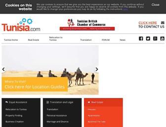 D363f378b591e15d7cc97a0414763f6d79ecddb9.jpg?uri=tunisia
