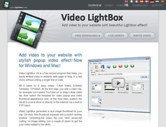D3655f0fc692501f0062a5eaa65f47a5f21b2940.jpg?uri=videolightbox