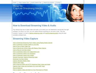 D366ad1aceae8b0fb8cbfd36af267404f656143f.jpg?uri=how-to-capture-streaming-media