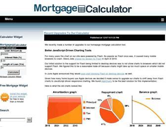 D37352dd8336e71aaae856f9b3225b06e96ec8fa.jpg?uri=news.mortgagecalculator