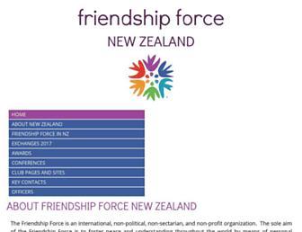 D37967a8ad27206cf2a312a0fec15f9e8e15c5ad.jpg?uri=friendshipforce.org