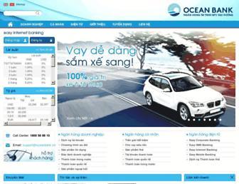 D38ca10710ce99fa692aa0037aafe25a4da26367.jpg?uri=oceanbank