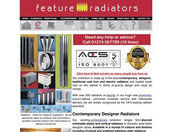 D38edff36d88b0f028dffda93ee9a65ec6fa825b.jpg?uri=featureradiators.co