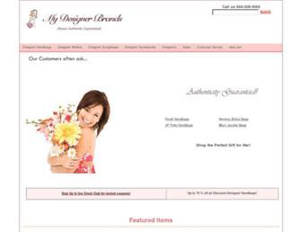 D39237af178c01ce513cbc703da05985373356f6.jpg?uri=mydesignerbrands