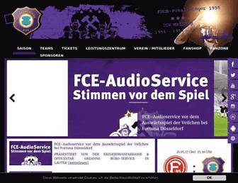 D399609502b18b3d81a42086f079f3a5f85b02b6.jpg?uri=fc-erzgebirge