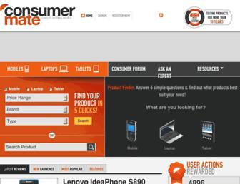 D39f5dd71810d999fc15e217599e30391e67b4e0.jpg?uri=consumermate