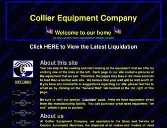 D3a86412259a7ed7f1d6957bcb677192af71a74a.jpg?uri=collierequipment