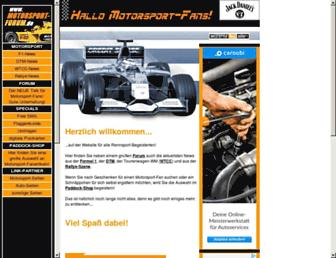 D3b6b774f0c89e448cfc61839b987abaca50923e.jpg?uri=motorsport-forum