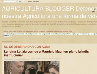 D3bdbe0ad5c0c2417045b84d8f7ef63b16fa05f8.jpg?uri=agriculturablogger.blogspot