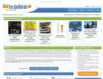 D3c5c4e33515d0af300d749a06061648d02728be.jpg?uri=global-free-classified-ads