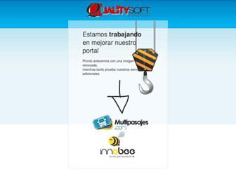 D3c5d980865993a506f0f1a9b466f2183c174b79.jpg?uri=qualitysoft.com