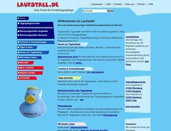 D3d34b9759d299ab662da0cc9ed526547ec0114e.jpg?uri=laufstall