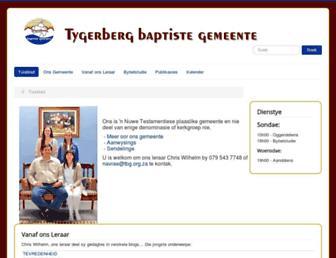 D3d7c242fb2e464d735d65bcbcfd748aabc1922f.jpg?uri=tbg.org