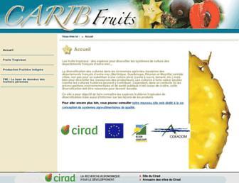 D3da796c86912ff26aecd8314596f8a363cbcaa9.jpg?uri=caribfruits.cirad