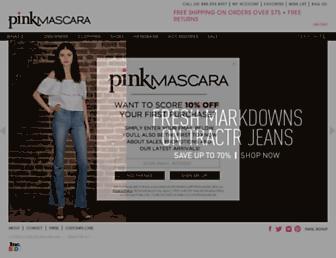 D3e426c7f3f8b2de222cb14f7c8d589f3a0d975c.jpg?uri=pinkmascara