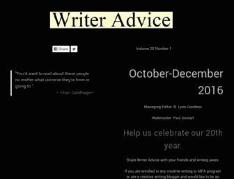 D3e4c0cd45254a6590f61b32ff206fbdcabb0401.jpg?uri=writeradvice
