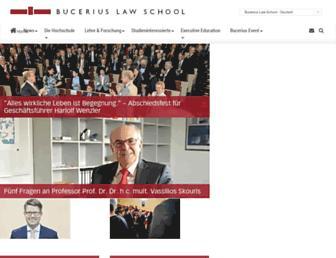 D3e8c34968efde3cf2c134d4c9edb9780129ddc6.jpg?uri=law-school