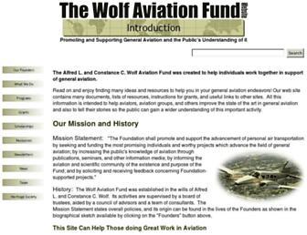 D3f4b72549a4b9f198ed85ef4ebc9e183c68dfbf.jpg?uri=wolf-aviation