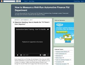 D3f69fb2baeb06c9b0b1b01d52b3d5f01f7ef264.jpg?uri=autofinanceinsider.blogspot