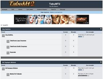 D3fd13ae81a51233b919753d5777715ad4070611.jpg?uri=tabumt2.bossforum