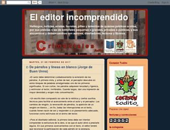 D40258ff2669ef9d0df9fe07a9c044f32bee34d6.jpg?uri=editorincomprendido.blogspot